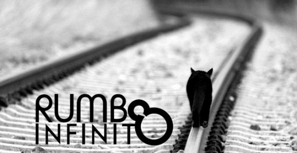 Rumbo Infinito