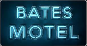 Batesl Motel